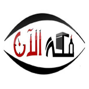 متوسطة الحسن بن علي توزع 100 ألف ريال على 129 فائزاً في المسابقة القرآنية